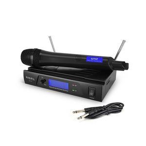 Ibiza Sound UHF10A Audio accessoires
