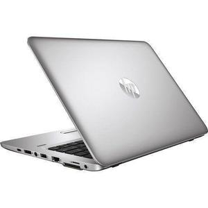"Hp EliteBook 820 G3 12"" Core i5 2,3 GHz - SSD 240 Go - 8 Go AZERTY - Français"