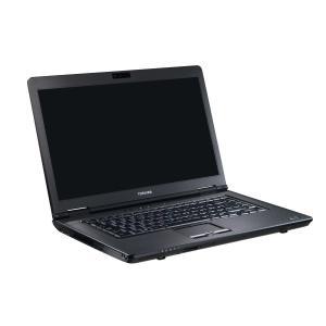 "Toshiba Tecra S11 15,6"""
