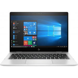 "HP EliteBook 840 G6 14"" (Avril 2019)"