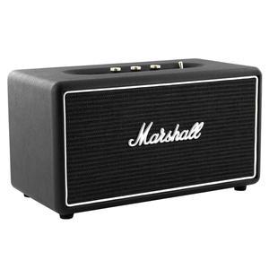 Enceinte Bluetooth Marshall Stanmore - Noir