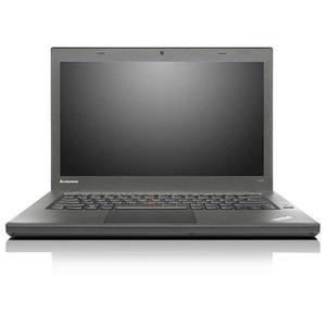 "Lenovo ThinkPad T440 14"" Core i5 1,9 GHz - HDD 500 Go - 4 Go AZERTY - Français"