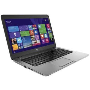 "HP EliteBook 840 G2 14"" (2015)"