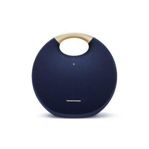 Harman Kardon Onyx Studio 6 Speaker Bluetooth - Blauw