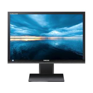 "Monitor 22"" LCD WSXGA+  S22A450MW"