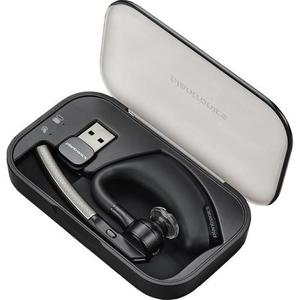 Ohrhörer In-Ear Bluetooth - Plantronics Voyager Legend B235 UC