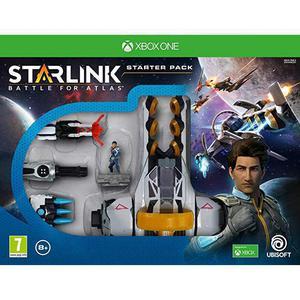 Starlink: Battle for Atlas - Starter Pack - Xbox One