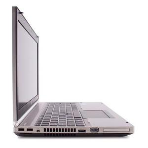 "HP EliteBook 8560P 15,6"" (2011)"