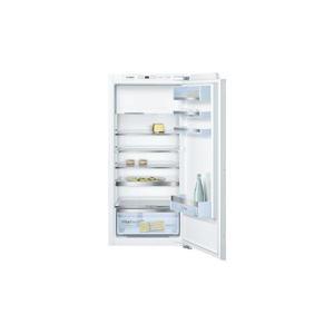 Réfrigérateur encastrable Bosch KIL42AF30
