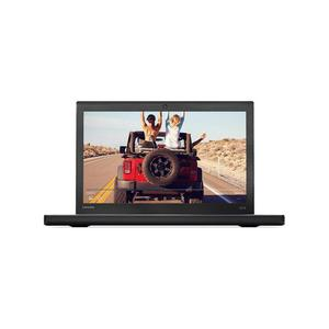 "Lenovo ThinkPad X270 12"" Core i5 2,3 GHz - SSD 256 Go - 8 Go QWERTY - Anglais (UK)"