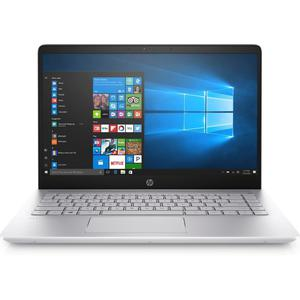 "HP Pavilion 14-bf180nd 14"" Core i7 1,8 GHz - SSD 240 Go - 8 Go QWERTY - Anglais (US)"