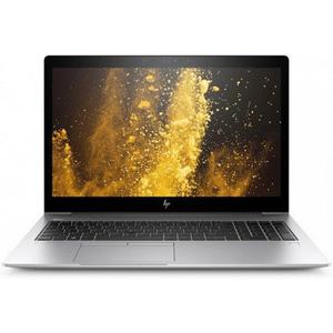 "HP EliteBook 850 G5 15"" Core i5 1,7 GHz - SSD 240 GB - 8GB QWERTY - Englisch (US)"