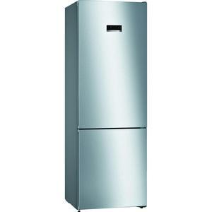Réfrigérateur combiné Bosch KGN49XLEA