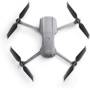 Drone Dji Mavic Aire 2 Fly More Combo 34 min