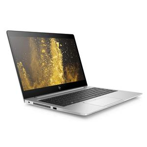 """Hp EliteBook 840 G6 14"""" Core i7 1,8 GHz - SSD 512 GB - 16GB AZERTY - Französisch"""