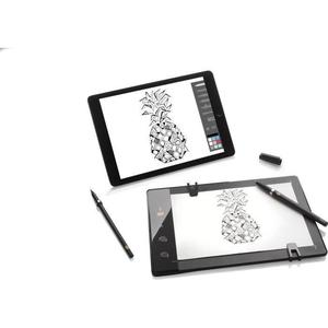 Iskn The Slate Grafik-Tablet