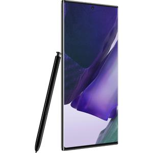 Galaxy Note20 Ultra 5G 256 Gb - Negro - Libre