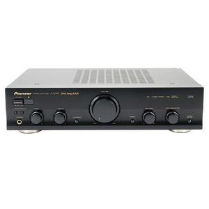 Amplificateur Pioneer A-209R