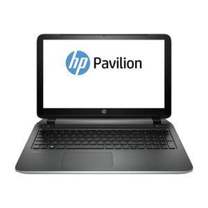 "Hp Pavilion 15-P005NF 15"" A8 2 GHz - HDD 1 To - 4 Go AZERTY - Français"