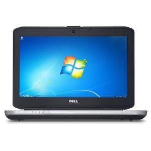 "Dell Latitude E5430 14"" Core i3 2,2 GHz - HDD 500 GB - 8GB - teclado francés"