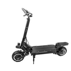 Scooter eléctrico Hikerboy Grand Circuit