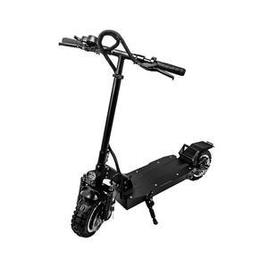 Roller Hikerboy Circuit Basic - Negro