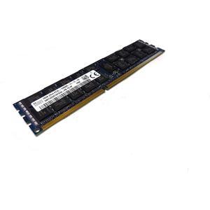 Hynix HMT42GR7AFR4A-PB 16Go DDR3 1600MHz ECC Module de mémoire serveur