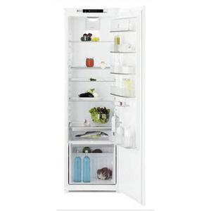 Réfrigérateur 1 porte Electrolux LRB3DE18S