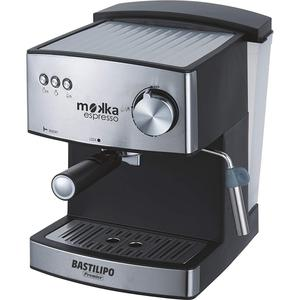 Cafeteras Expresso s Bastilipo Mokka Expreso 20