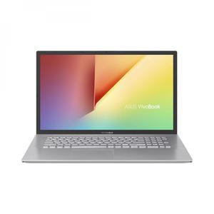 "Asus VivoBook S712FA-AU407T 17,3"" (2019)"
