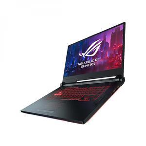 "Asus ROG Strix G G531GU-AL061T 15"" - Core i7-9750H - 16GB - SSD 512 GbGB NVIDIA GeForce GTX 1660 Ti AZERTY - Γαλλικό"