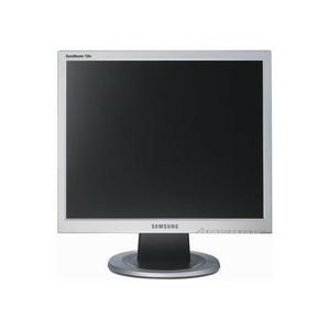 "Schermo 19"" LCD SXGA  SyncMaster 920N LS19MJAKSZ/EDC"