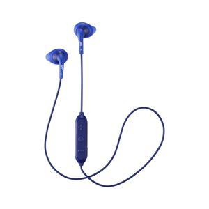 Ecouteurs Intra-auriculaire Bluetooth - Jvc HA-EN10BT-AE