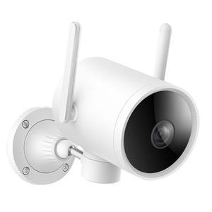Videokamera & Camcorder Xiaomi Imilab EC3 - Weiß