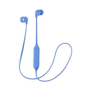 Ecouteurs Intra-auriculaire Bluetooth - Jvc HA-FX21BT-AE