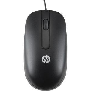 Muis HP SM-2022 - Zwart