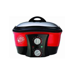 Multikocher Speeed Cooker MF-02 8 in 1