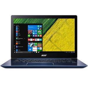 "Acer Swift SF314-52-56MD 14"" (2016)"