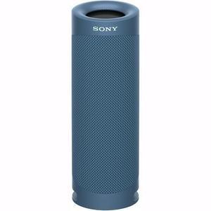 Enceinte Bluetooth Sony SRS-XB23 Bleu