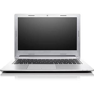 """Lenovo Essential M30-70 13"""" Core i5 1,7 GHz - HDD 500 Go - 4 Go AZERTY - Français"""