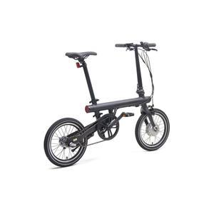 Vélo électrique Xiaomi Mi Smart Electric Folding Bike