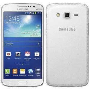 Galaxy Grand 2 8 Gb   - Weiß - Ohne Vertrag