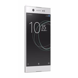 Sony Xperia XA1 Ultra 64 Go Dual Sim - Blanc - Débloqué