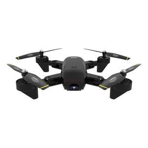 Drohne Visuo SG700-D 20 min