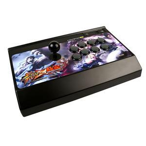 Manette Arcade FightStick Pro Mad Catz Street Fighter X Tekken