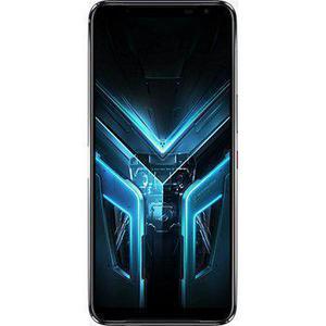 Asus ROG Phone 3 512 Go Dual Sim - Noir - Débloqué