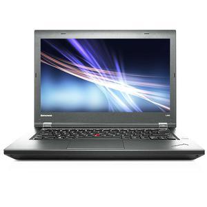 """Lenovo ThinkPad L440 14"""" (2013)"""
