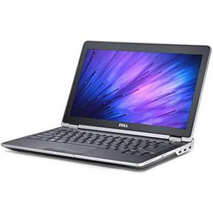 """Dell Latitude E6230 12,5"""" (Oktober 2012)"""