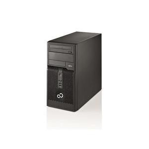 Fujitsu ESPRIMO E400 Core i5 2320 3 GHz - HDD 500 Go RAM 4 Go
