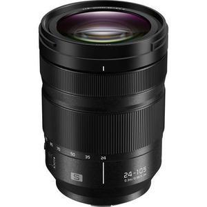 Objektiivi L 24-105mm f/4